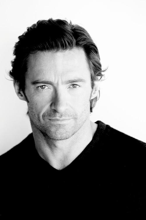 Hot Celebrity/Idol Thread Hugh_j10