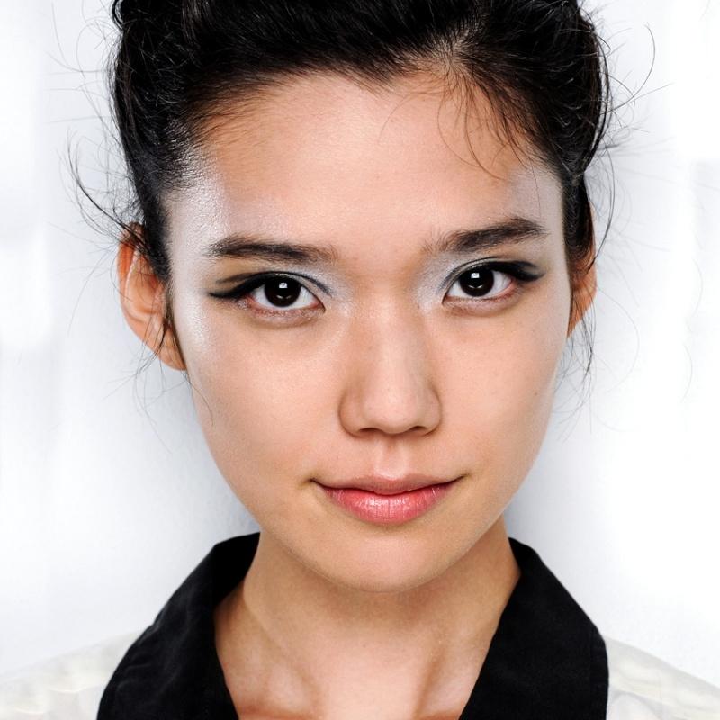 Hot Celebrity/Idol Thread Tao-ok10