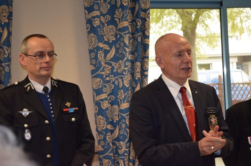assemblée générale régionale Languedoc Roussillon Dsc_0013