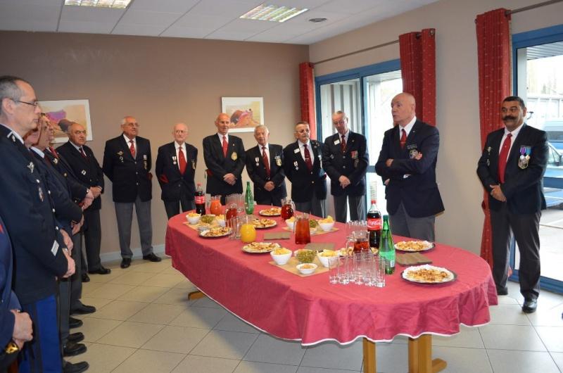assemblée générale régionale Languedoc Roussillon Dsc_0016