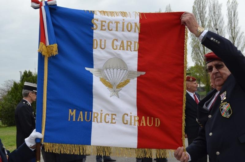 assemblée générale régionale Languedoc Roussillon Dsc_0017
