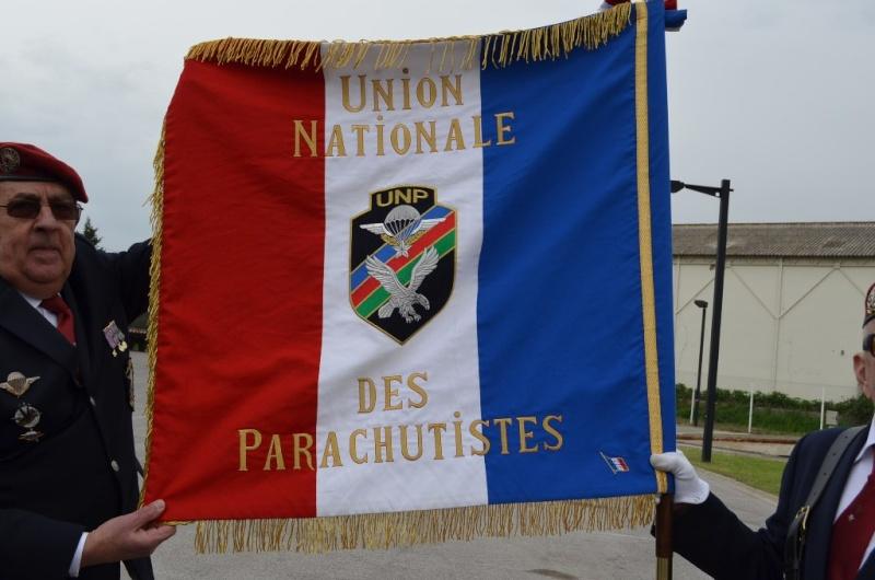 assemblée générale régionale Languedoc Roussillon Dsc_0018