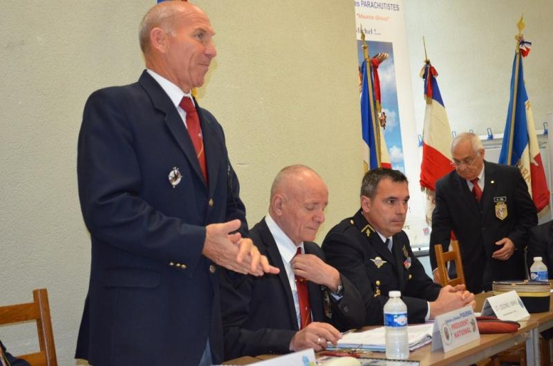 assemblée générale régionale Languedoc Roussillon Dsc_0021