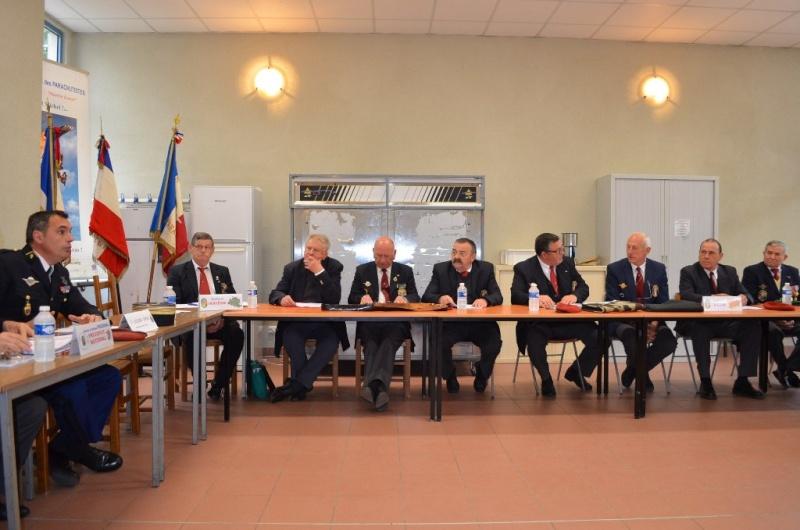 assemblée générale régionale Languedoc Roussillon Dsc_0022