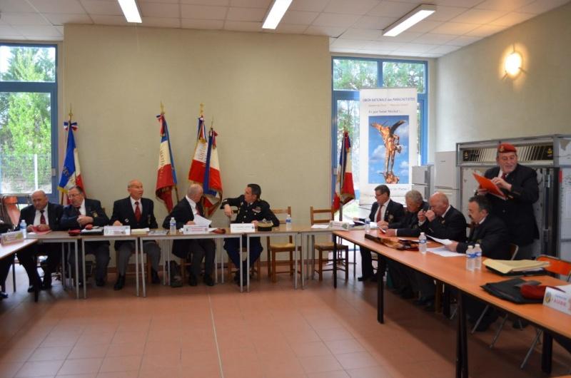 assemblée générale régionale Languedoc Roussillon Dsc_0023