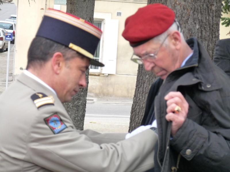 médaille militaire pour Léon AUDOUY P1020210