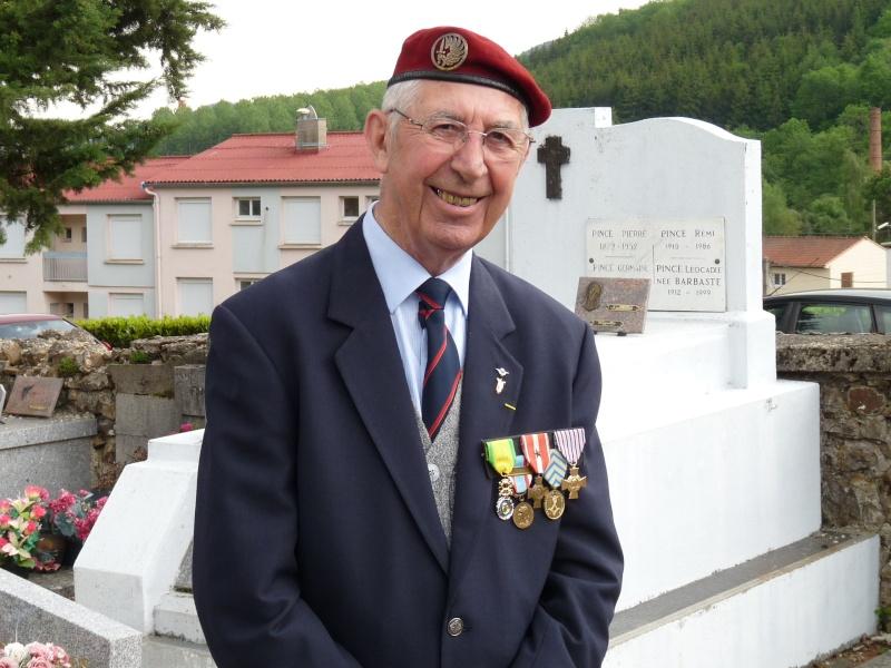 médaille militaire pour Léon AUDOUY P1020410