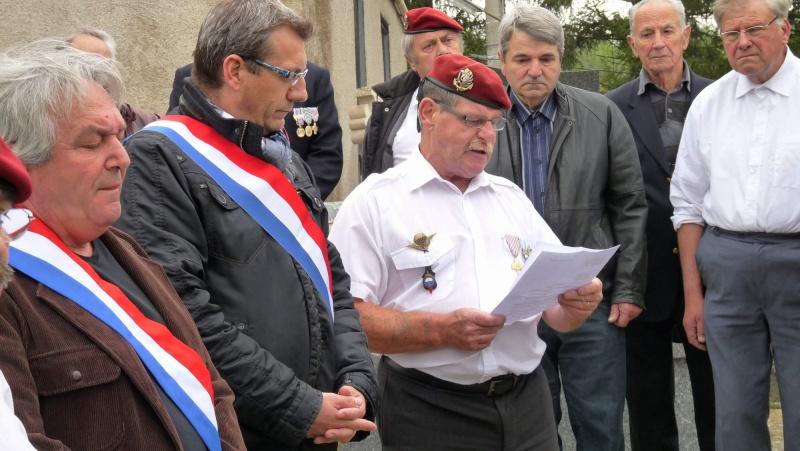 Section Roger CATHALA Ariège P1040512