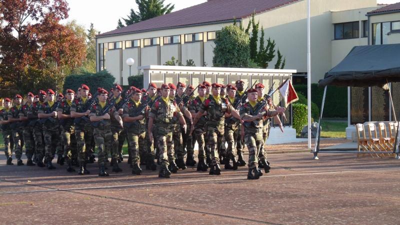 La cérémonie vue par nos membres CMP du 30ème anniversaire du DRAKKAR à Pamiers  P1050580