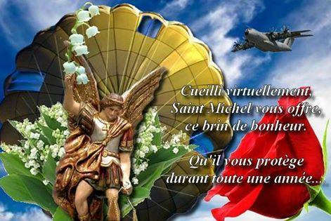 Saint Michel pense à nous tous St_mic10