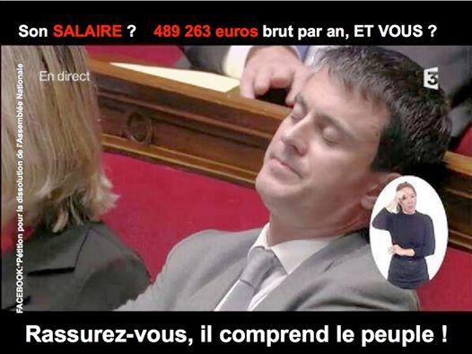 2 députés joueurs de Scrabble à l' Assemblée Nationale pris en photo Valls10