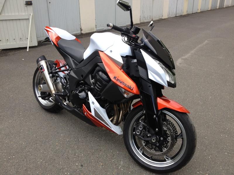 [VENDU] Z1000 2010 Blanc / Orange Z1000_10