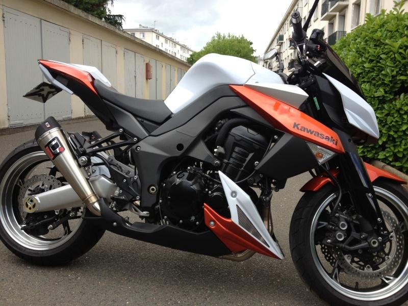 [VENDU] Z1000 2010 Blanc / Orange Z1000_11