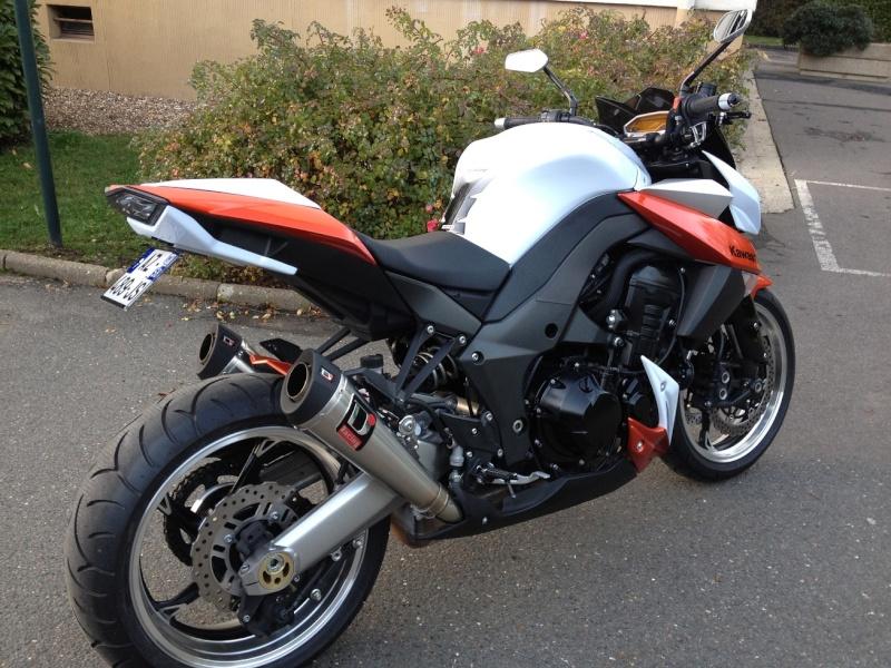[VENDU] Z1000 2010 Blanc / Orange Z1000_12