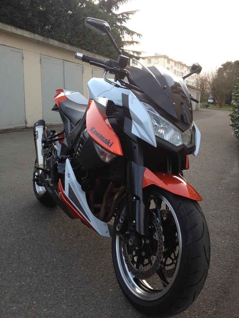 [VENDU] Z1000 2010 Blanc / Orange Z1000_13