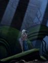 Disney, les princesses, les princes... Wut ? Quels princes ? Kida_a11