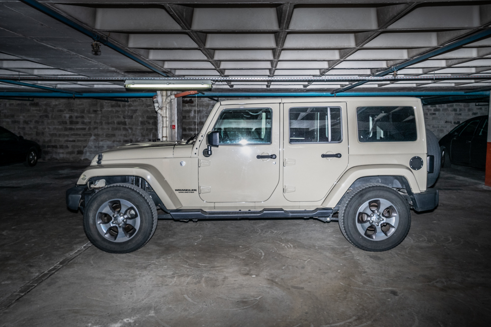 Recommandations avant achat JK Unlimited 3.6l occasion? Jeep_w10