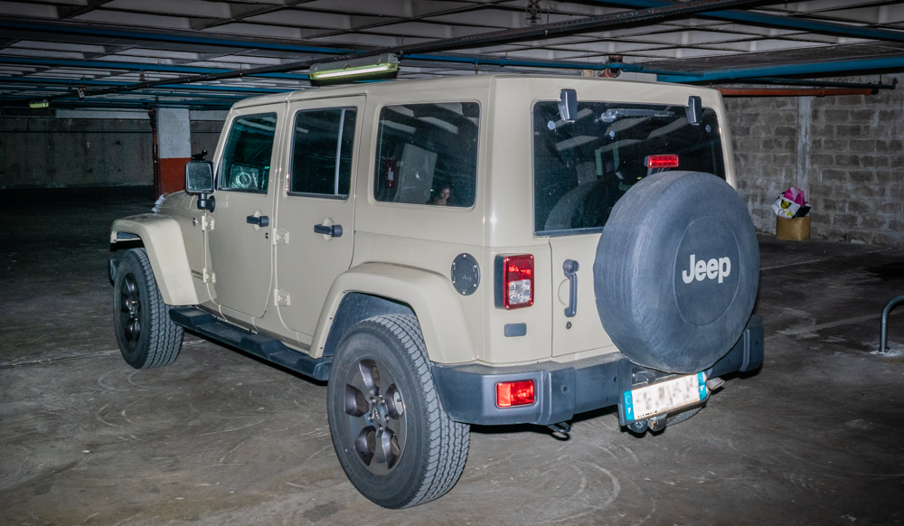 Recommandations avant achat JK Unlimited 3.6l occasion? Jeep_w11
