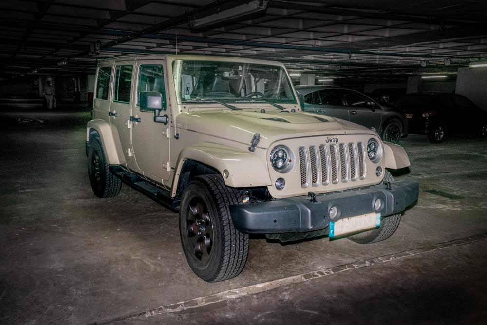 Recommandations avant achat JK Unlimited 3.6l occasion? Jeep_w13