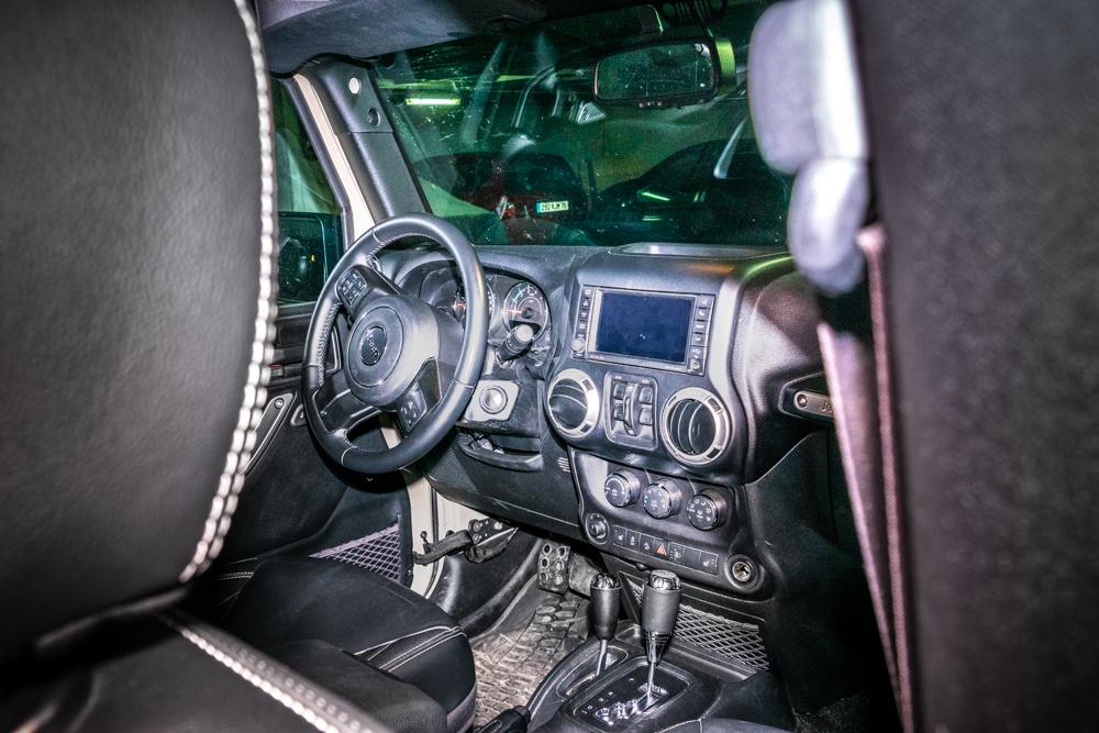 Recommandations avant achat JK Unlimited 3.6l occasion? Jeep_w14