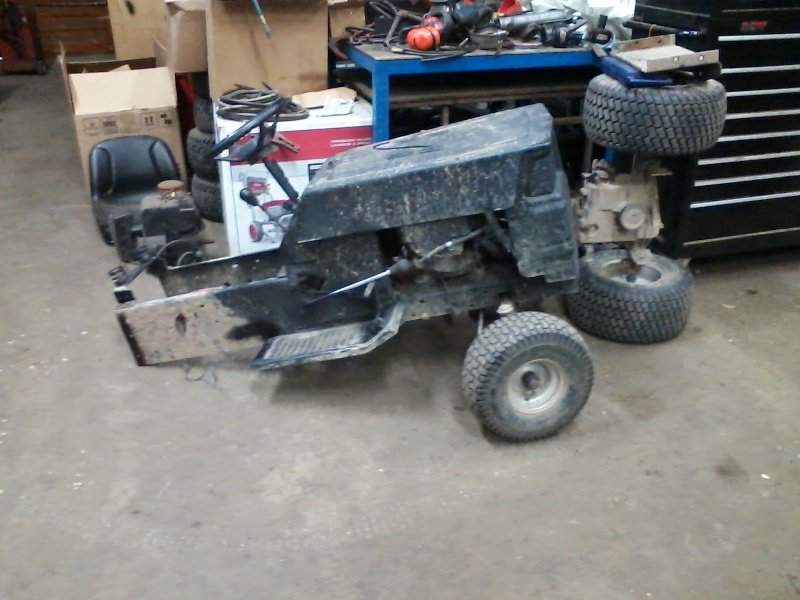 LMM's Rally Mower! - Page 3 04291411