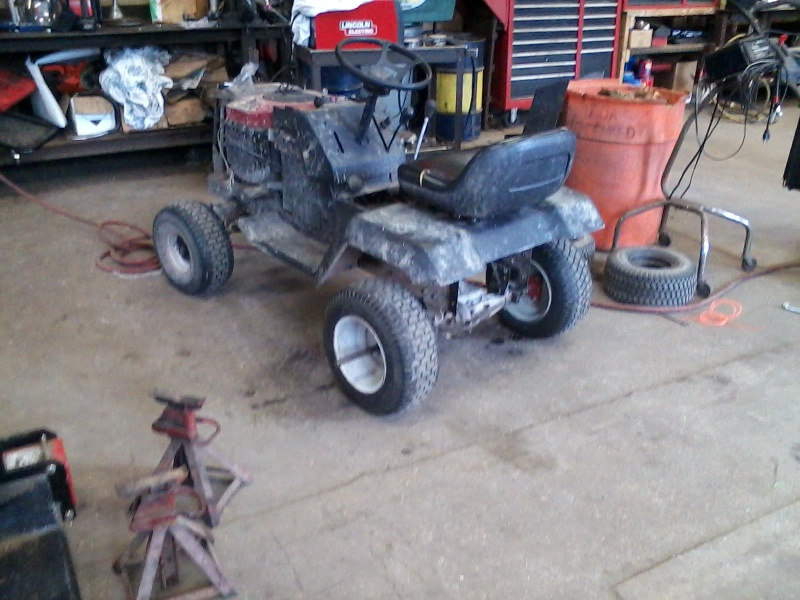 LMM's Rally Mower! - Page 3 05021410