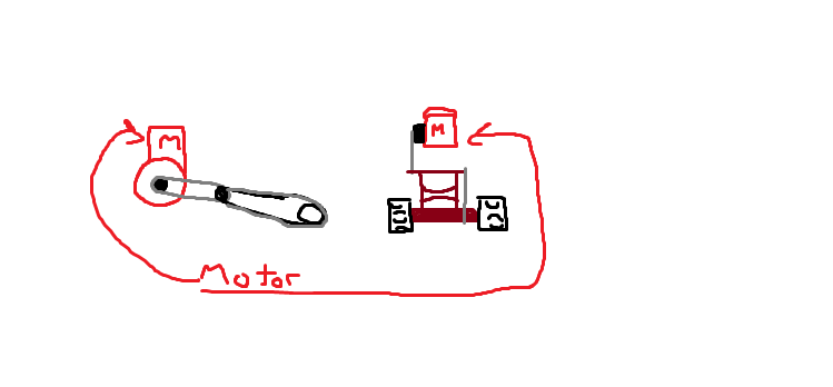 LMM's Rally Mower! - Page 3 Chain_10