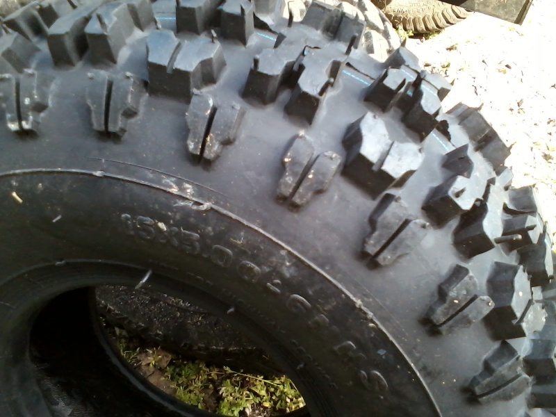 LMM's Rally Mower! - Page 4 Tires10