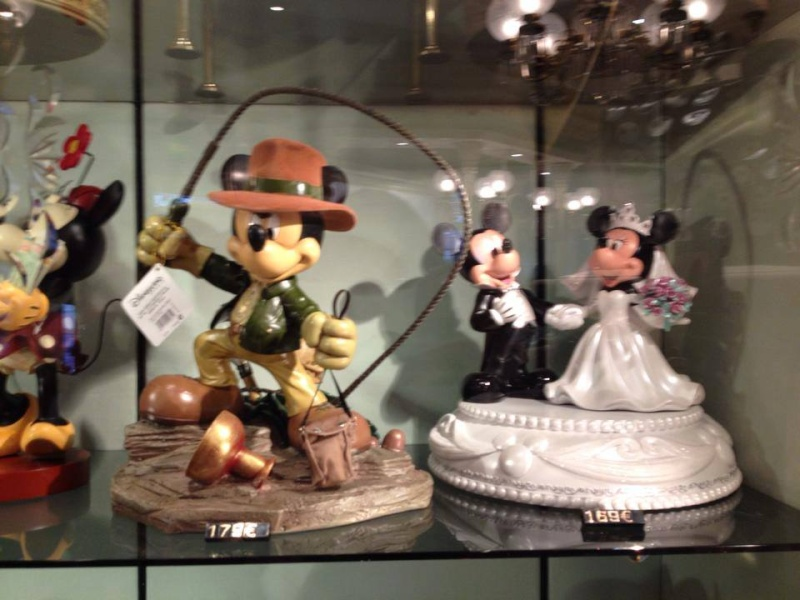 Big Figurines Disney - Page 2 16070210
