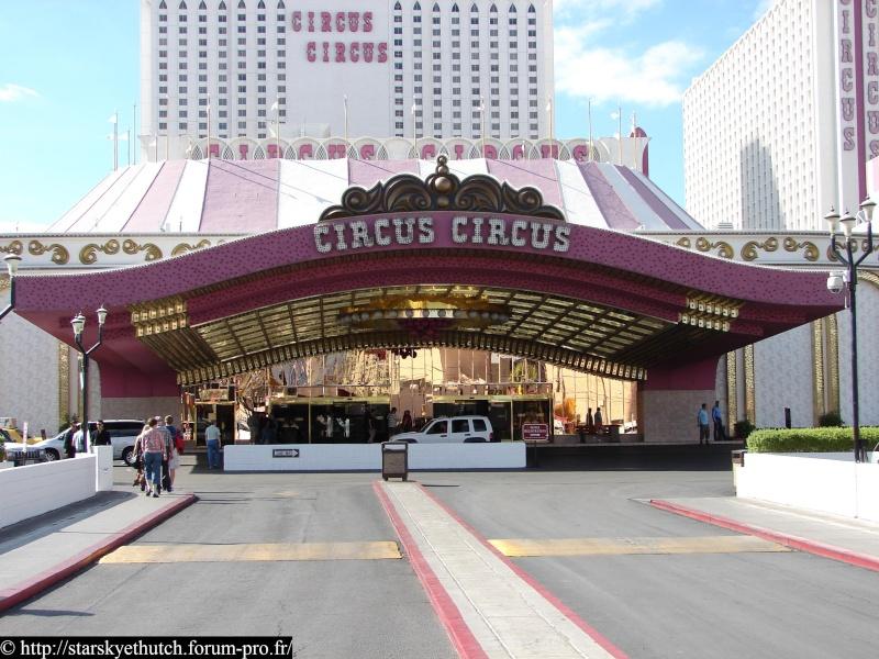 Episode 01 : L'étrangleur de Las Vegas - (The Las Vegas Strangler) Part 1&2 Las_ve13