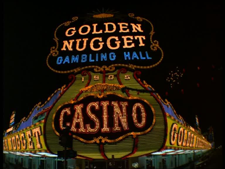 Episode 01 : L'étrangleur de Las Vegas - (The Las Vegas Strangler) Part 1&2 Vlcsn390