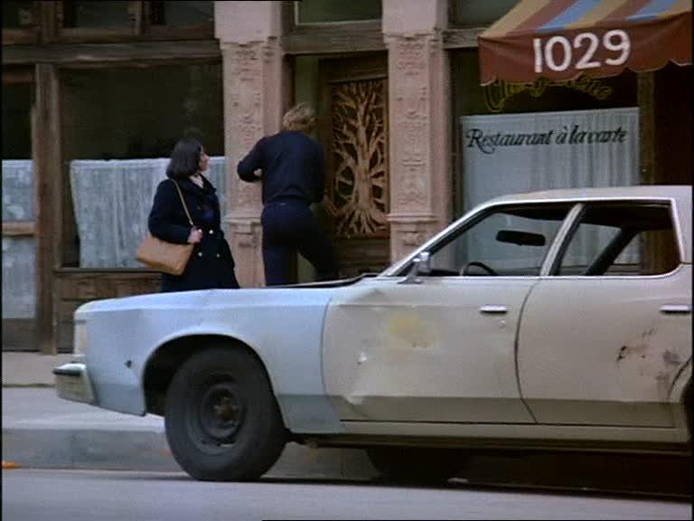 Episode 19 : La cible (Hutchinson: Murder One) Vlcsn805