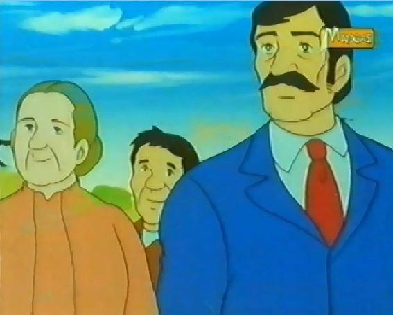 Quizz sur les dessins animés des années 70/80 0612