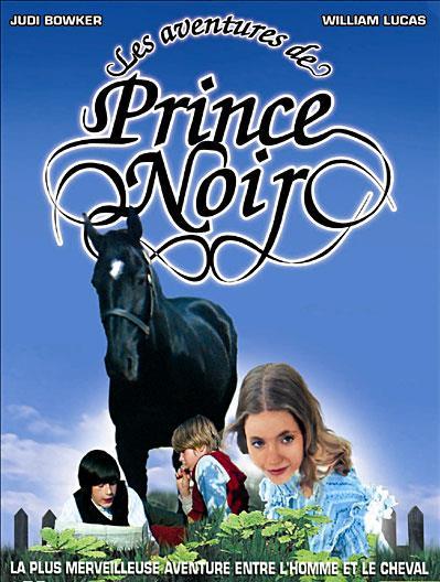 Les aventures de Prince Noir ou Black Beauty  0tgbtq10