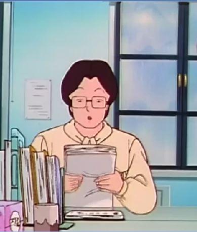 Quizz sur les dessins animés des années 70/80 1711