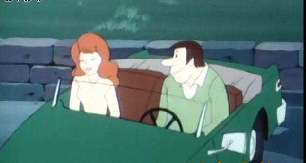 Quizz sur les dessins animés des années 70/80 2311