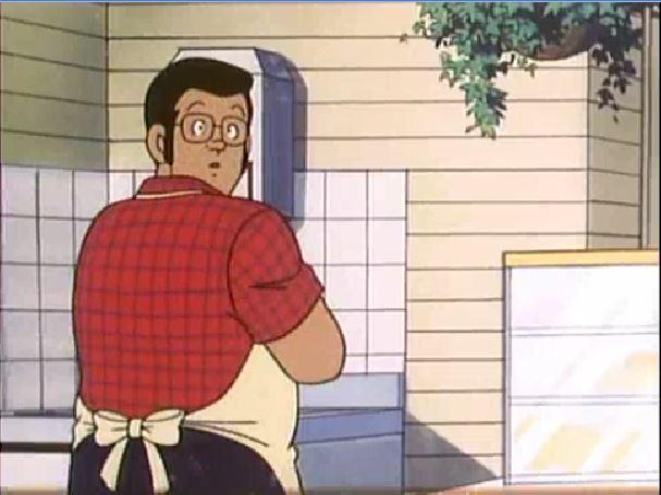 Quizz sur les dessins animés des années 70/80 2811