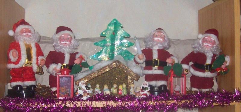 Votre décoration de Noel - Page 3 33311