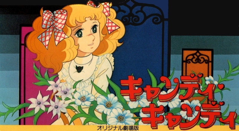 Candy [1976] [S.Anim]  Candy-10