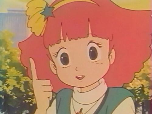 Gigi [1982] [S.Anim]  Gigi_110