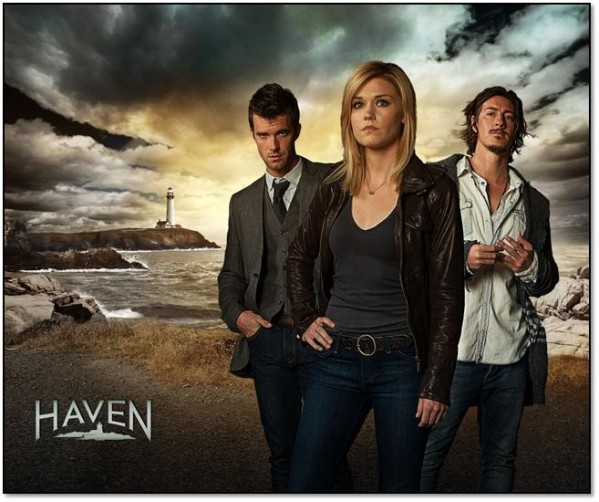 Haven [2010] [S.Live] [US] [CA] Image010