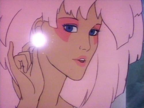 Jem et les Hologrammes [1985] [S.Anim]   Jem-0311