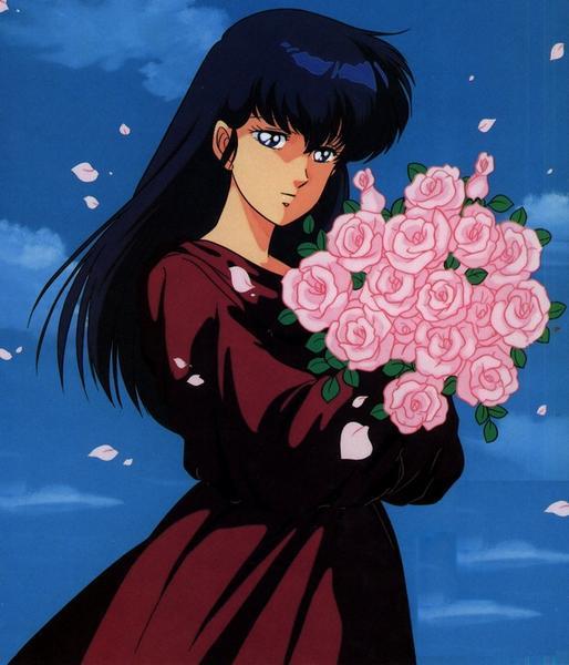 Juliette je t'aime [1986] [S.Anim]  Kyoko410