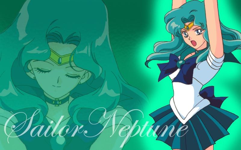 Sailor Moon [1992] [S. Anim]  Sailor12