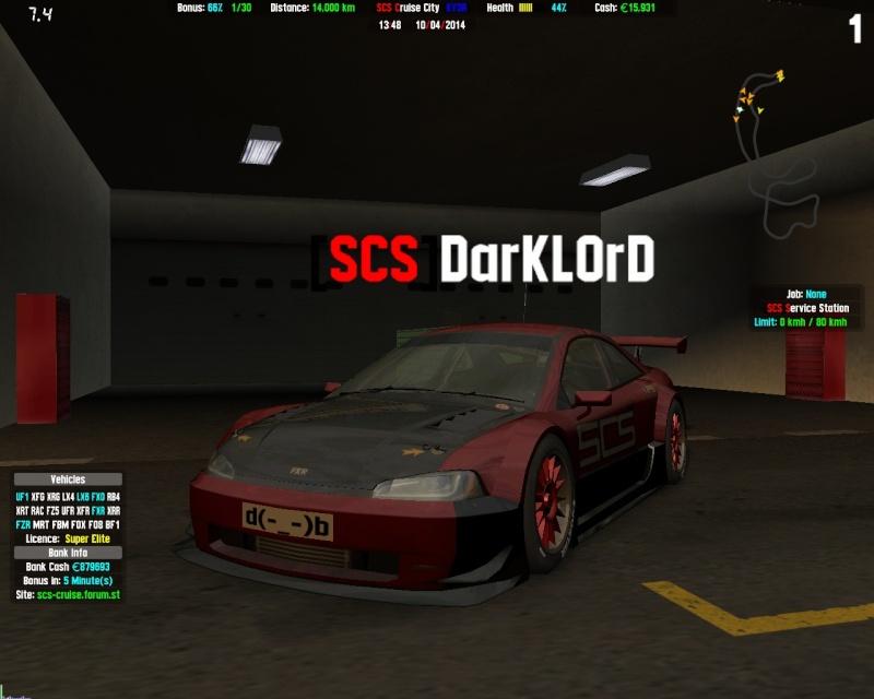 DarKL0rD's Album  - Page 3 Lfs_0013