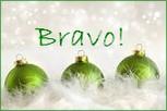 Noël de Doodie... - Page 2 Bravo_10