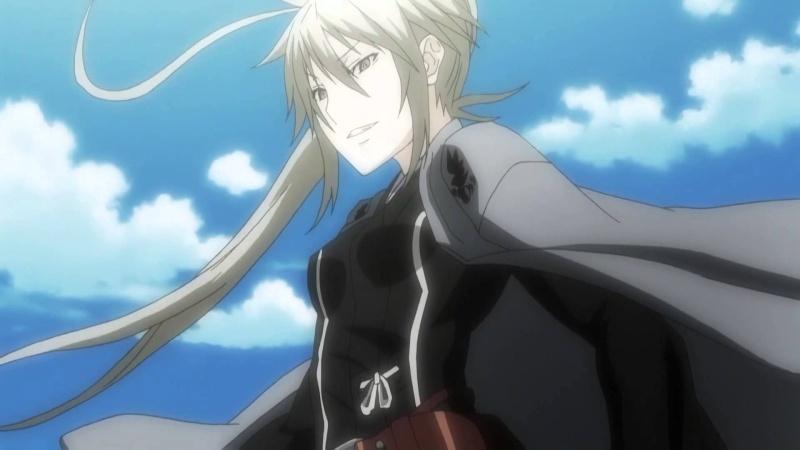 Alazona Devil/Sin of Wrath Karasu10