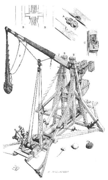 Tribok oder Trebuchet in Eigenkonstruktion aus Holz - Seite 4 363px-10