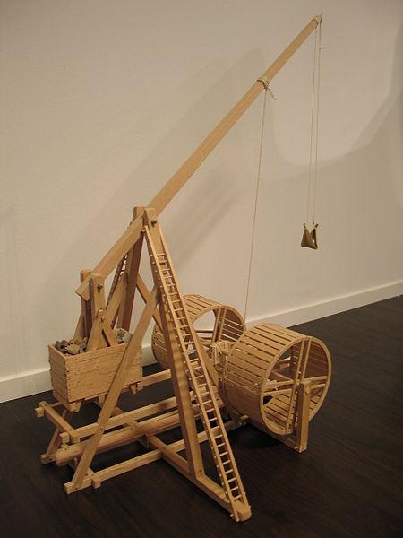 Tribok oder Trebuchet in Eigenkonstruktion aus Holz - Seite 4 450px-10