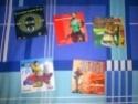 BO/OST de jeux vidéo (Consoles Plus, Player One, X64...) - Page 2 Dsc_0112